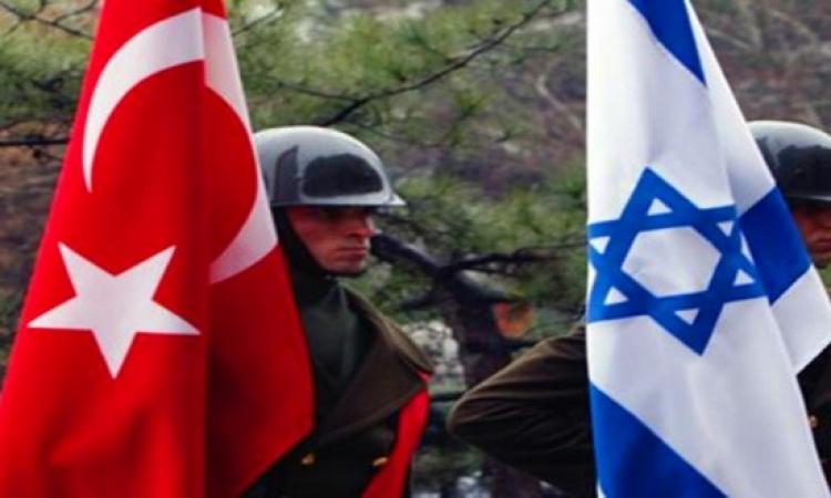 يديعوت أحرونوت: أنقرة ترفض التطبيع مع تل أبيب فى ظل حصار غزة