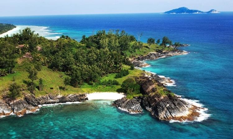 باربادوس .. متعة السياحة فى الشتاء .. شمس صافية وجو دافى