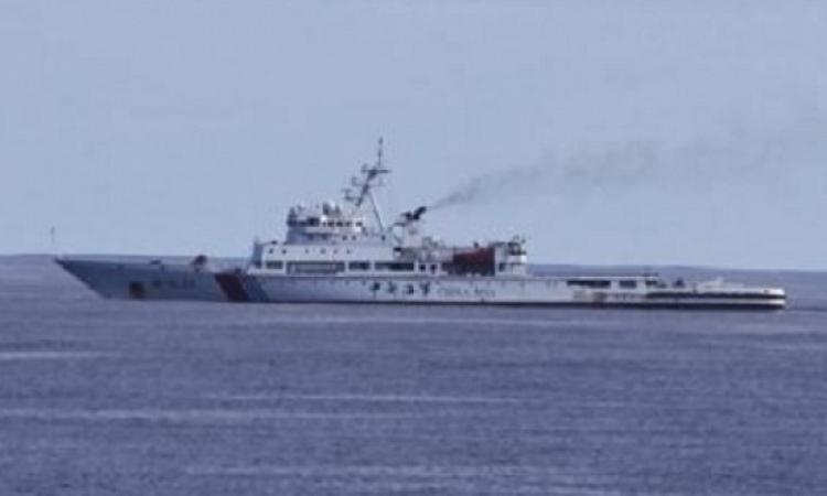 السلطات التركية تحتجز 27 سفينة روسية فى الموانئ