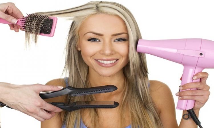 نصائح مميزة تمنحك شعراً ناعماً ومفعماً بالترطيب
