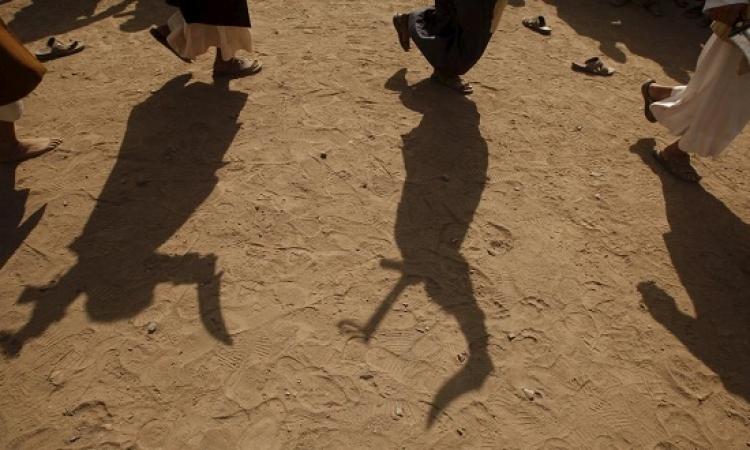اتمام عملية تبادل للأسرى بين المقاومة اليمنية والحوثيين