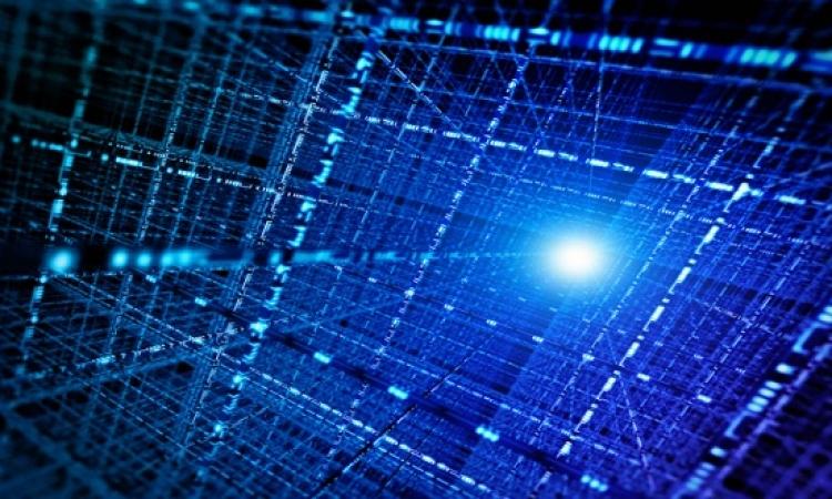 جوجل مع ناسا والنتيجة .. كمبيوتر بسرعة الضوء !!