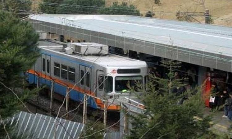 بالصور .. انفجار داخل محطة بيرم باشا بإسطنبول يودى بحياة شخص وإصابة آخرين