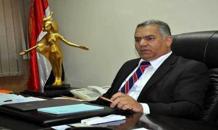وزير الآثار: افتتاح المبانى الأثرية بالسيدة زينب بعد ترميمها