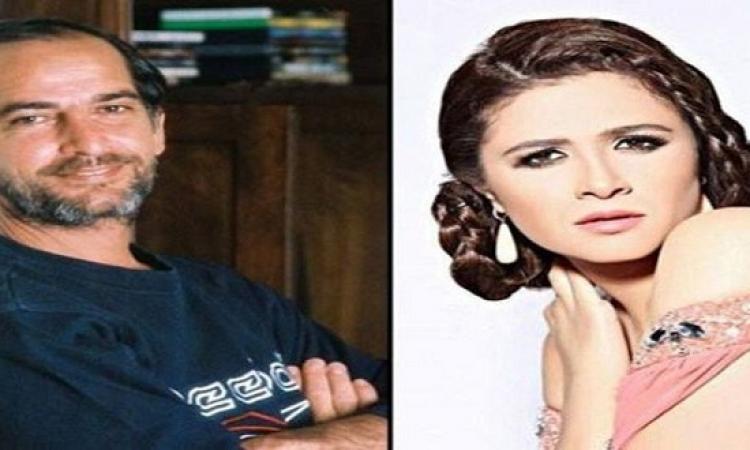 شرط ياسمين عبد العزيز للتنازل عن قضيتها ضد ابنة هشام سليم