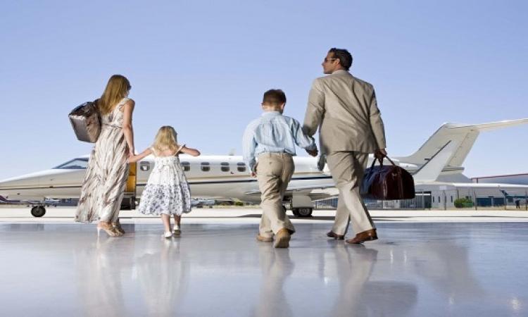 6 أسرار صادمة لا تكشفها شركات الطيران للمسافرين
