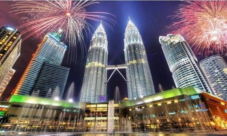 بالصور.. جمال ماليزيا الساحر واقع من الخيال
