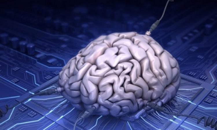 ألعاب الذكاء الصناعى تتغلب على ذكاء الانسان
