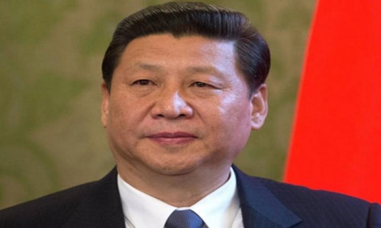 الدفاع الصينية: قدراتنا النووية تظل عند الحد الأدنى لحماية الأمن الوطنى