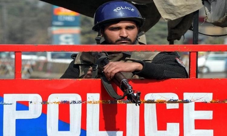 أكثر من عشرين قتيلا فى هجوم على جامعة باكستانية