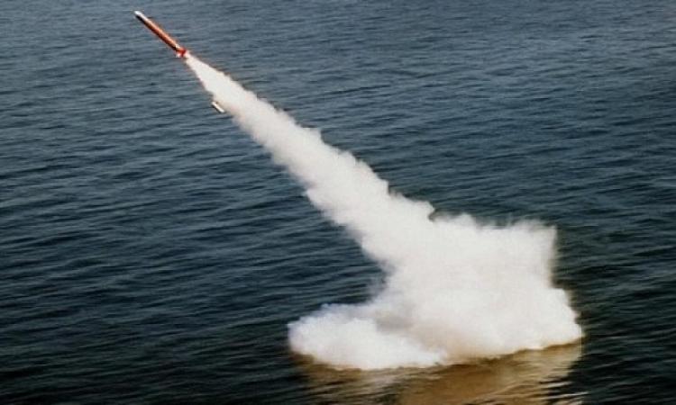 روسيا تختبر جيلا جديدا للمراقبة والتحذير من الصواريخ الباليستية
