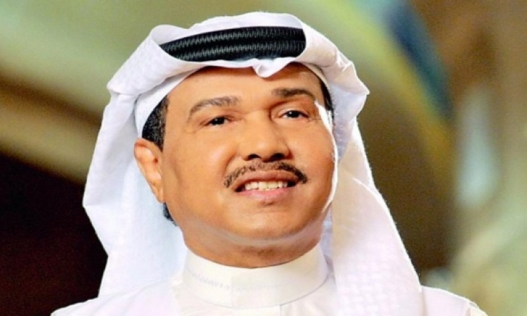 بالصور.. مولودة جديدة لـ محمد عبده.. ألف مبروك يا فنان العرب