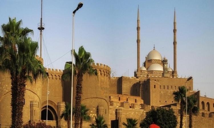 قلعة صلاح الدين تحتفل اليوم بعيد الأثريين العرب