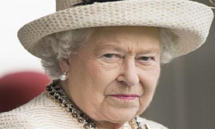 استراليا تستعد لخلع ملكة بريطانيا من منصبها