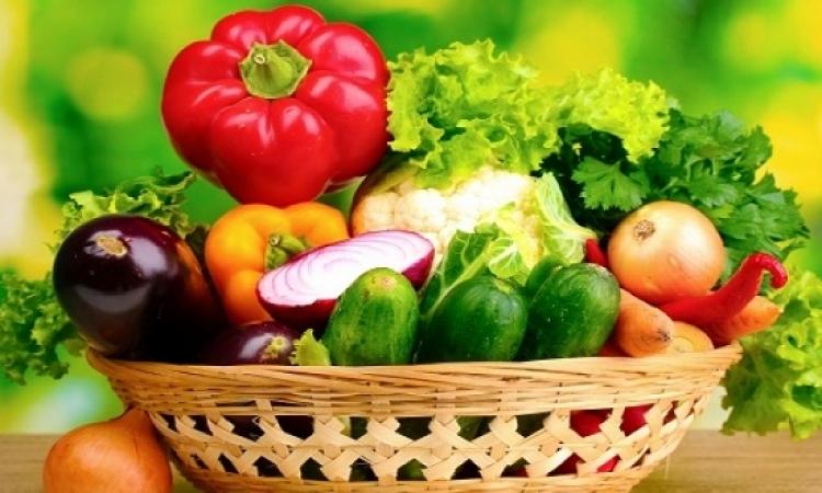 المواد الغذائية ذات السعرات الحرارية المنخفضة تسبب البدانة