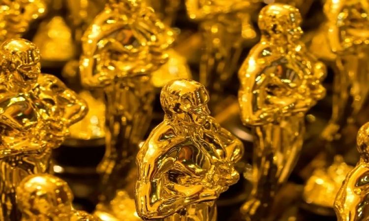 الأوسكار تغير قواعد جوائزها لاحتواء تداعيات العنصرية !!