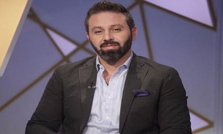 بعد شطب مرتضى عضويته .. حازم إمام : مش فارق معايا ورئيس الزمالك لا يقدر قيمة النادى !!