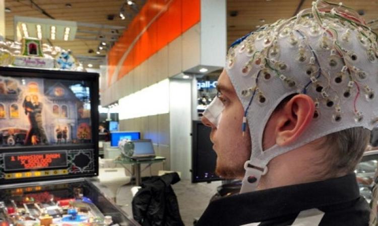 خلايا دماغية تميز الأماكن والمواقف الخطيرة