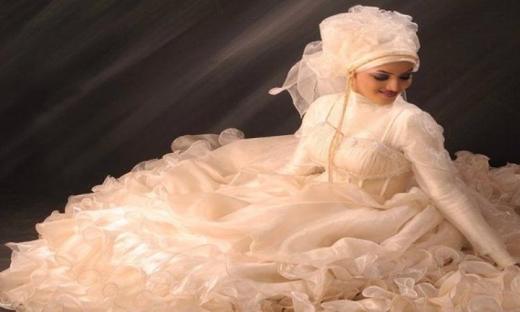 قصة قصيرة مضحكة للبنات .. يوم العرس لا ينسى