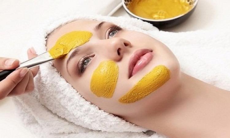 للحوامل.. الليمون والكركم للعناية ببشرتك خلال فترة الحمل