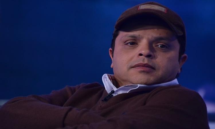 بالصور .. محمد هنيدى بطلا لـ Fast & Furious 8 !!
