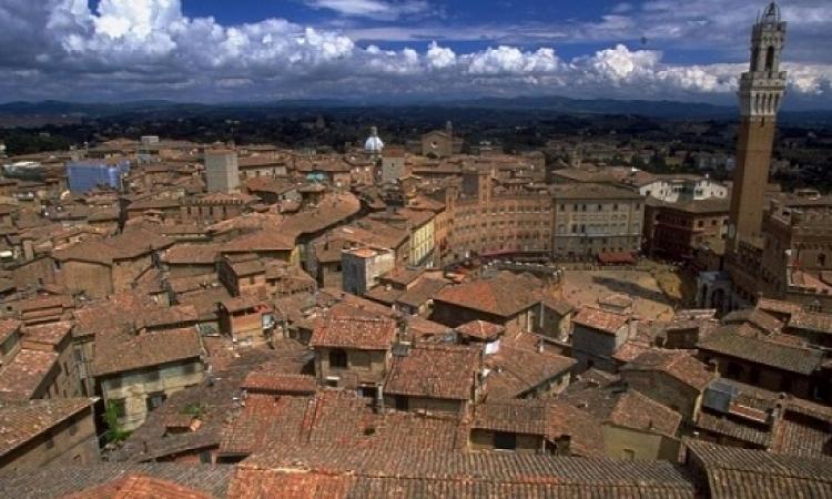 إيطاليا خصصت 300 مليون يورو لحماية تراثها الثقافى