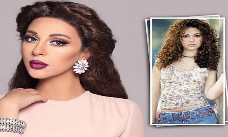 فيديو صادم لنجمات شهيرات لا يعترفن بعمليات التجميل !!