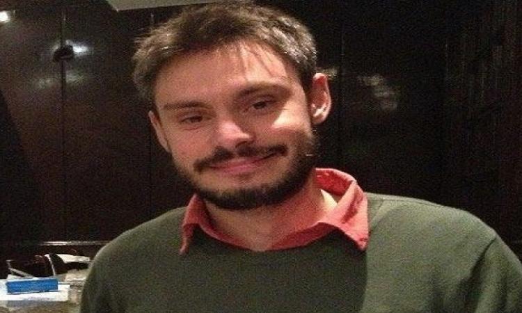 عبد الغفار : اتهامنا باحتجاز ريجينى شائعات مضللة
