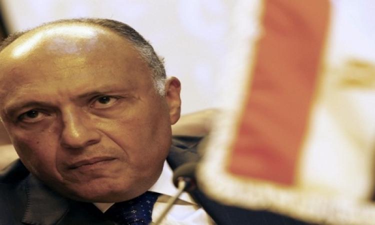 رسميًّا .. إيطاليا تبلغ الخارجية باستدعاء سفيرها من مصر للتشاور