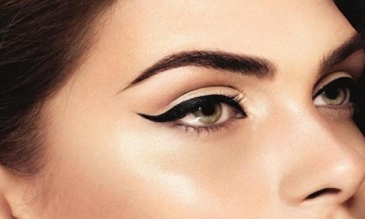 مفاجأة.. لون عيونك يحدد إصابتك باكتئاب الشتاء