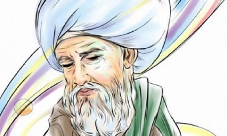 الحلّاج .. الصوفى الغامض الذى صُلب بسبب أقواله