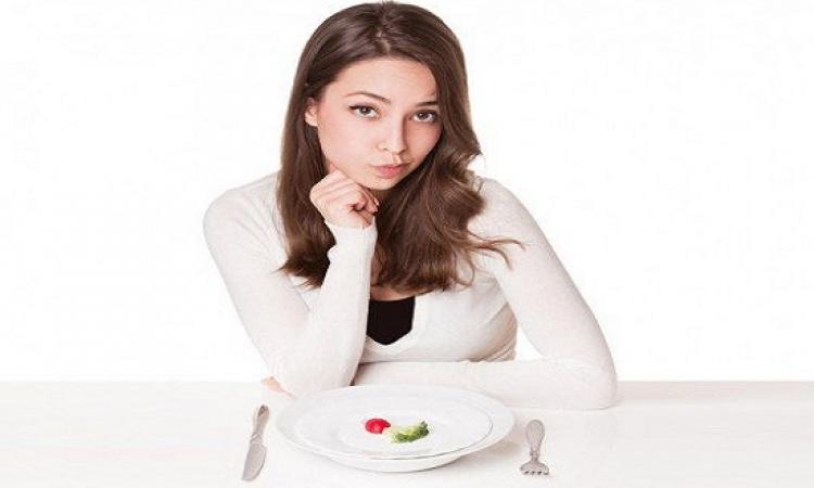 صححى معلوماتك عن الأطعمة الضارة بالرجيم