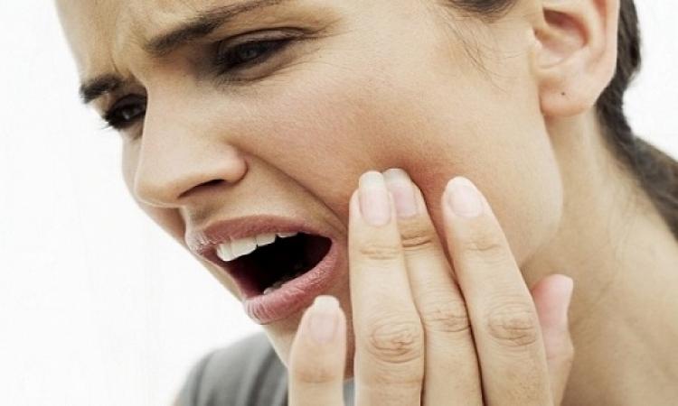 إقضى على ألم الأسنان بالفانيليا