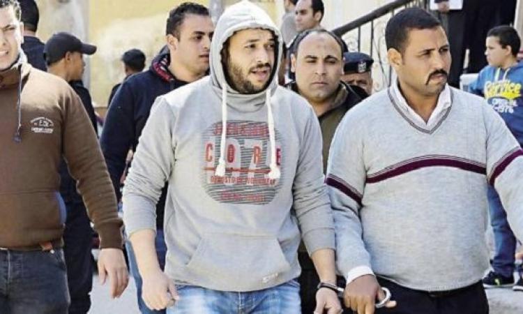 حبس تيمور السبكى 3 سنوات بتهمة إهانة نساء مصر