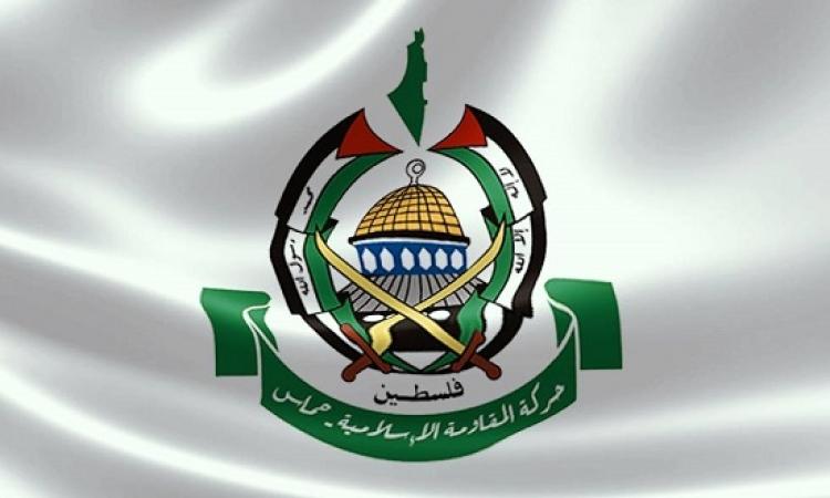 مصر تمهل حماس 30 يوماً للتبرؤ من جماعة الإخوان