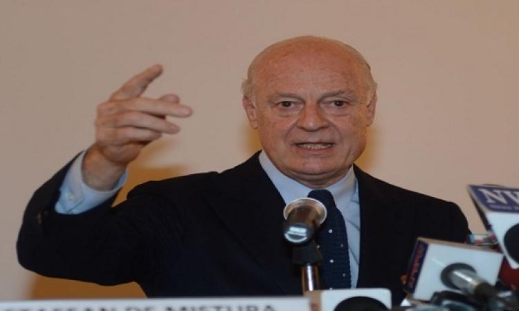 انتهاء المحادثات السورية كما بدأت .. ولا اتفاق على مصير بشار