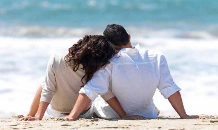 مش بس الكلام الحلو .. 5 تصرفات تضمنلك حب شريكة حياتك