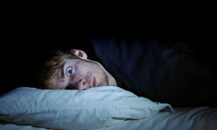 قصة مخيفة «للكبار فقط» .. الممرض وثلاجة الموتى