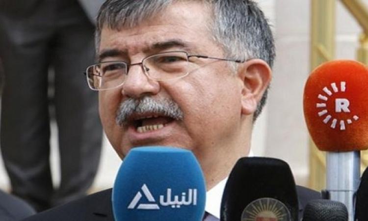 تركيا تطلب شراء أسلحة من إسرائيل كشرط من جهود التطبيع