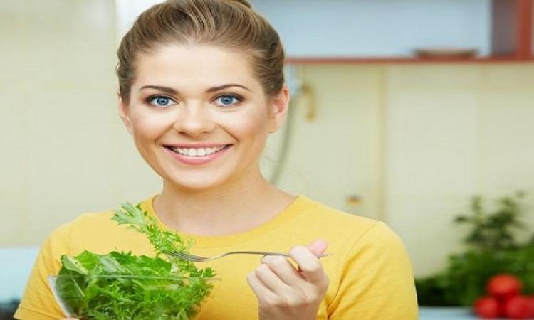 شخصيتك تؤثر على عملية حرق الدهون فى جسمك !!