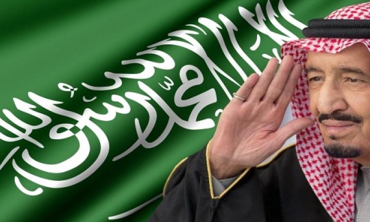 بالفيديو .. الملك سلمان يتسلم الدكتوراه الفخرية من جامعة القاهرة