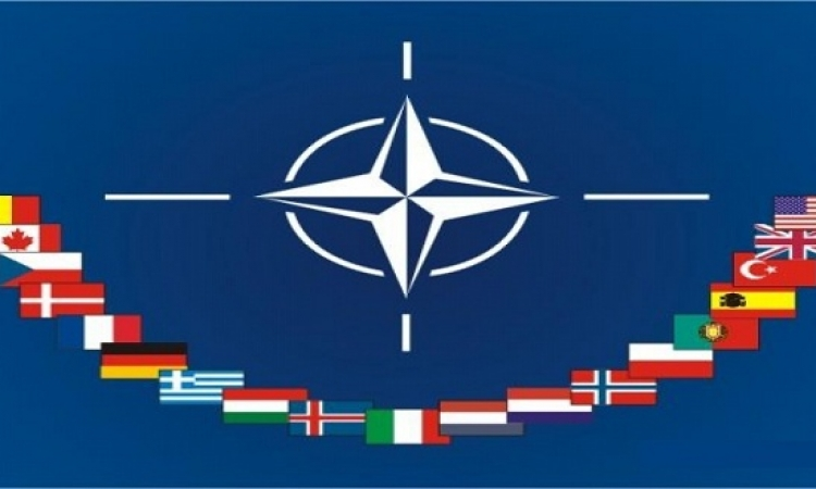 عودة الدفء إلى العلاقات بين روسيا والناتو
