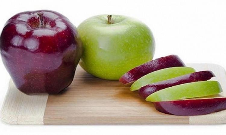 أطعمة تعالج الاضطرابات الهرمونية والالتهابات
