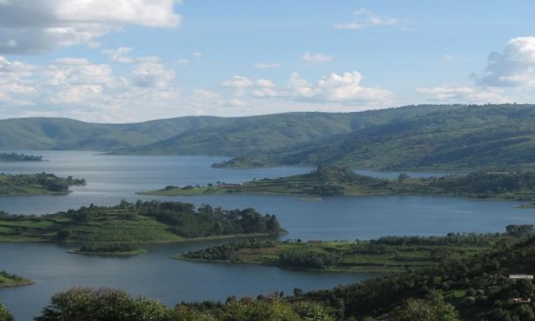 رواندا .. السحر الافريقى وجمال الطبيعة الاستوائية