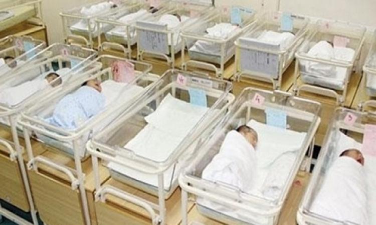 23 طفلاً لقوا حتفهم بسبب مرض مجهول!!