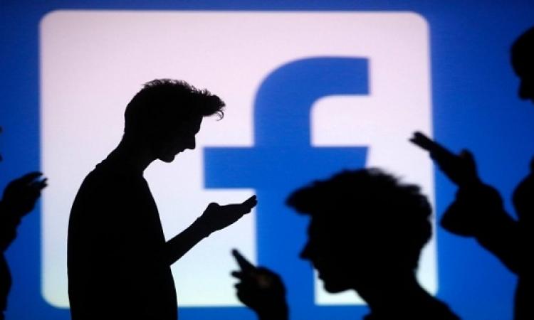 التحضير لمشروع قانون لضبط عملية استخدام مواقع التواصل