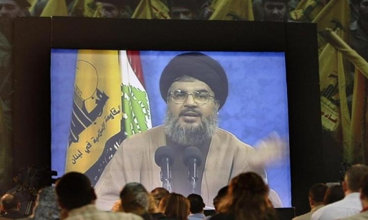 النايل سات توقف بث قناة المنار التابعة لحزب الله