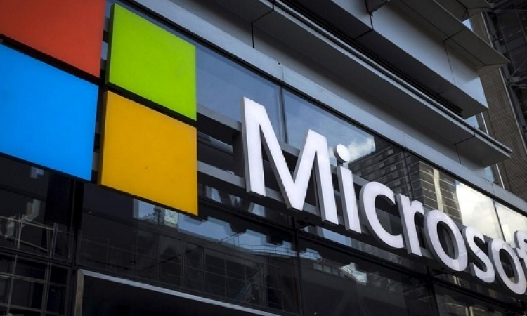 مايكروسوفت وجوجل يسحبان الشكاوى المتبادلة .. الصلح خير