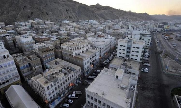 الجيش اليمنى يسيطر على المكلا ويتعقب فلول القاعدة فى شبوة