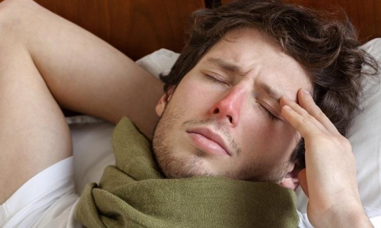 كيف تؤثر الأمراض على رائحتك؟ .. فلكل مرض نكهة مختلفة !!